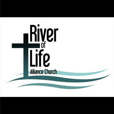 River Of Life Alliance Church Calgary