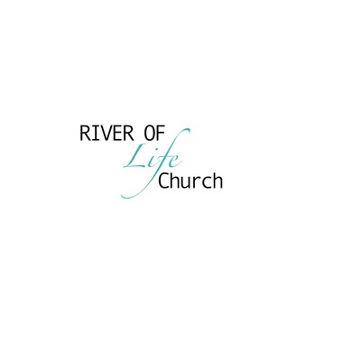 River of Life Church's Podcast