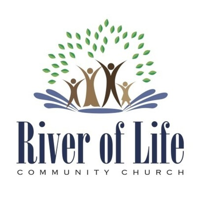 River of Life Community Church - Hudson, OH