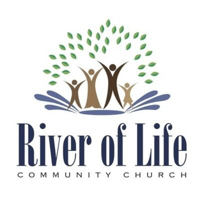 River of Life Community Church - Hudson, OH