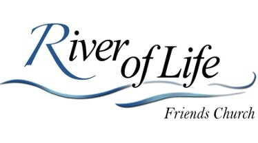 River of Life Friends Church