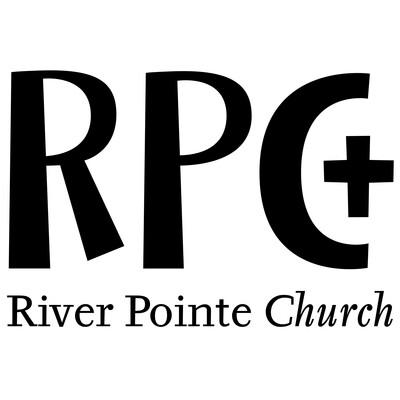 River Pointe Church Podcast