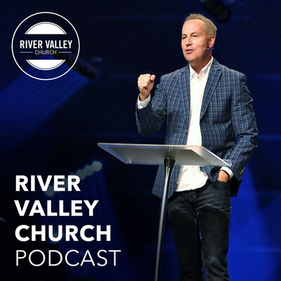 River Valley Church (Video)