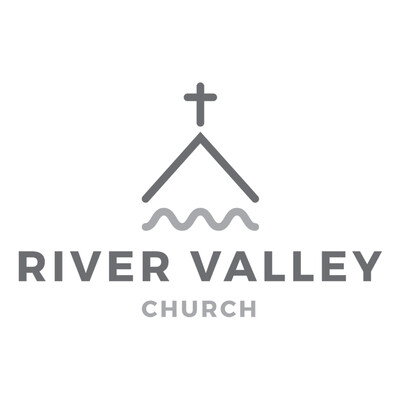 River Valley Church's podcast