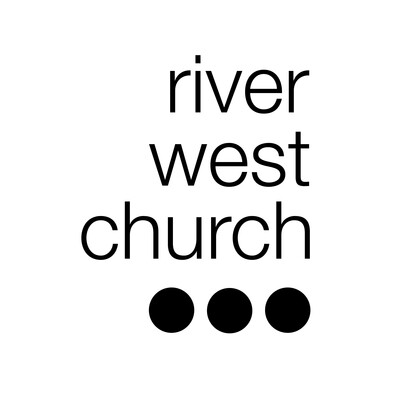 River West Church