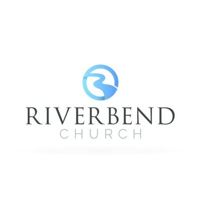 Riverbend Church | Pastor Bobby Hill