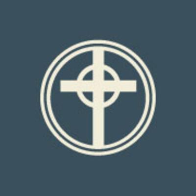 Rivercrest Presbyterian Church - Sermons