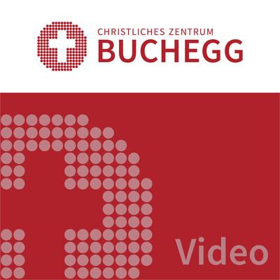 Predicaciones del Centro Cristiano Buchegg (Video)
