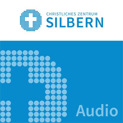Predicaciones del Centro Cristiano Silbern (Audio)