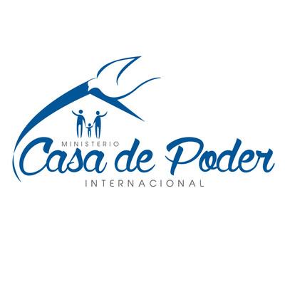 Predicas en Audio – Ministerio Casa de Poder Internacional Panamá