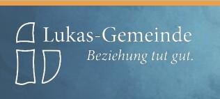 Predigten der Lukas-Gemeinde Berlin Schöneberg