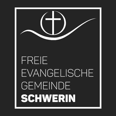Predigten FeG Schwerin
