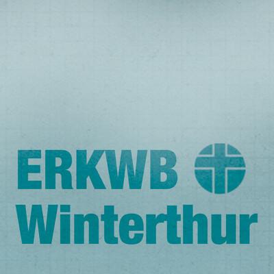 Predigten – ERKWB Winterthur