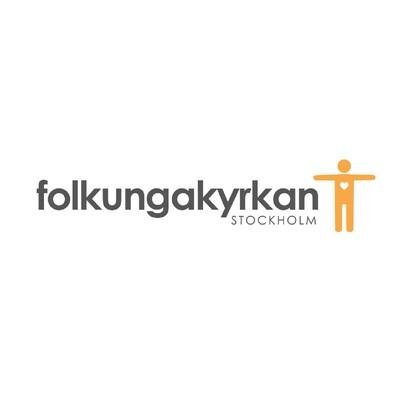 Predikan   Folkungakyrkan