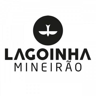 Pregações Lagoinha Mineirão