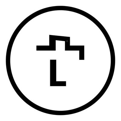 Preken - Christengemeente Londerzeel