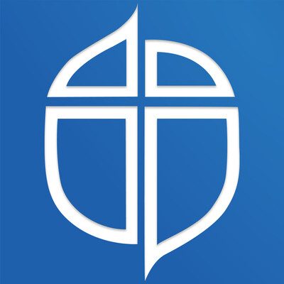 Prestonwood Baptist Church - Sunday Podcast - Audio