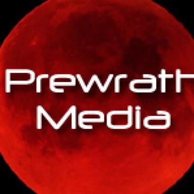 Prewrath Media
