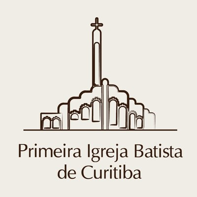 Primeira Igreja Batista Curitiba