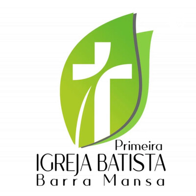 Primeira Igreja Batista em Barra Mansa