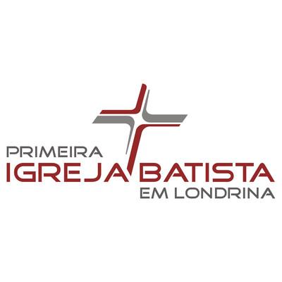 Primeira Igreja Batista em Londrina