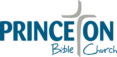 Princeton Bible Church