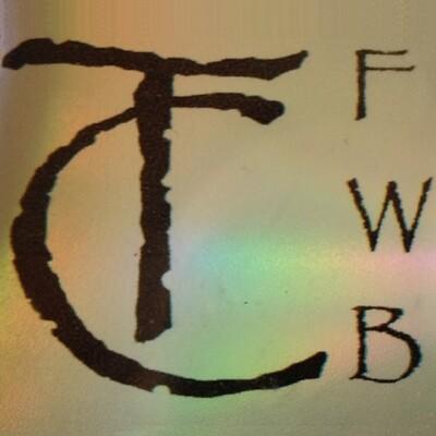 Tupelo Free Will Baptist Podcast