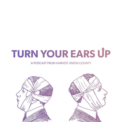 Turn Your Ears Up