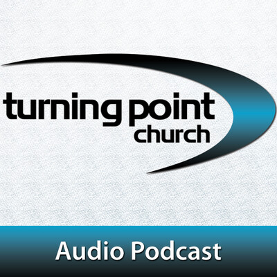Turning Point Church Audio