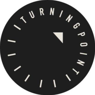 Turning Point Community Church Podcast