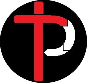 Turning Pointe Church - Sermons