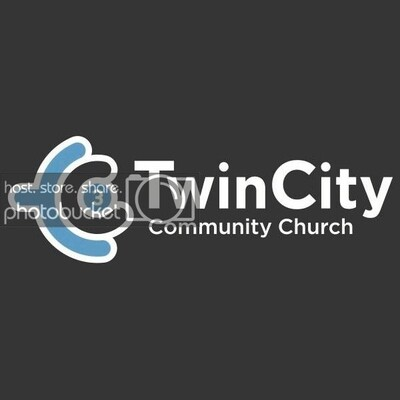 Twin City Community Church