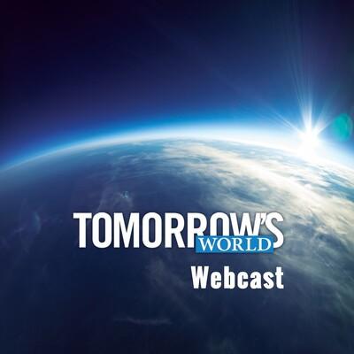 TWNow Webcasts (audio)