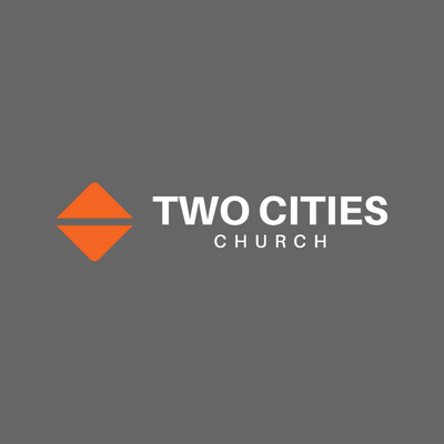 Two Cities Church