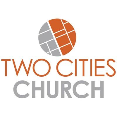 Two Cities Church - Fresno/Clovis, CA