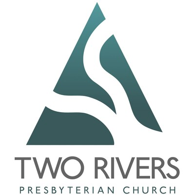 Two Rivers Presbyterian Church Sermon Audio