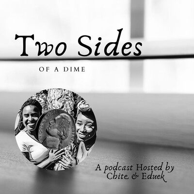 Two Sides of a Dime