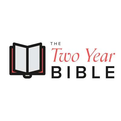 The Two Year Bible