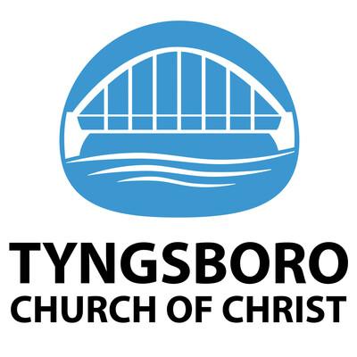 Tyngsboro church of Christ Sermon Podcast