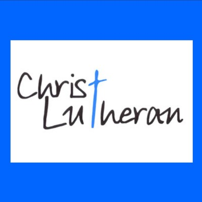 Christ Lutheran Fort Worth