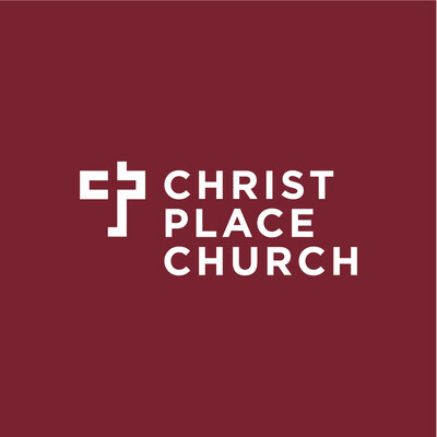 Christ Place Church Podcast