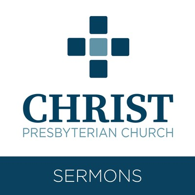 Christ Presbyterian Church PCA Clarksville TN