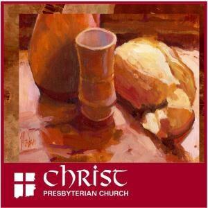 Christ Presbyterian Ministries
