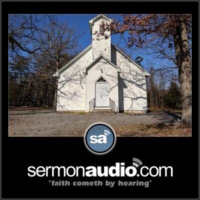Christ Reformed Baptist Church