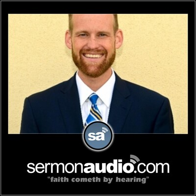Christ Reformed Community Church