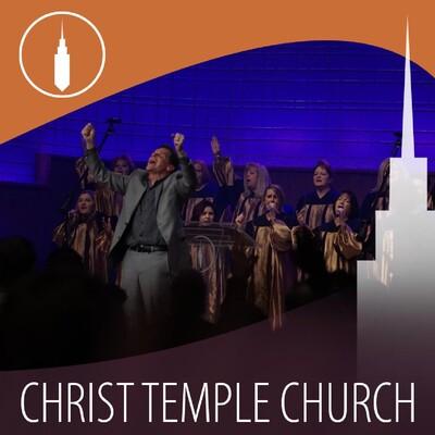 Christ Temple Church
