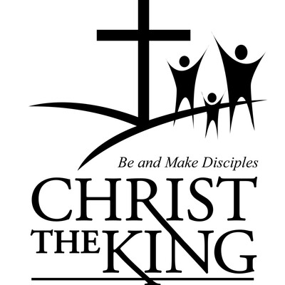 Christ The King Audio Sermons