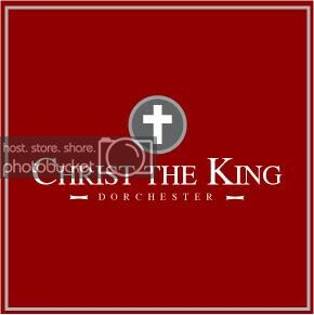 Christ the King Dorchester