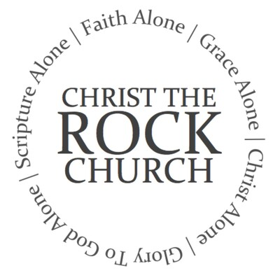 Christ the Rock Church