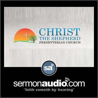 Christ the Shepherd Presbyterian Church